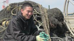 watari mori young fisherman interview framegrab.jpg