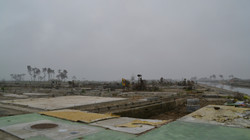 arahama flattened town faded colors WIDE.JPG