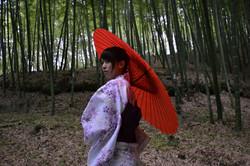 fukushima moms processions scene the red umbrella girl (poster).jpg