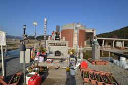 okawa elementary school shrine.JPG