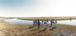 last harvest dance on the prairie land 2-1.jpg