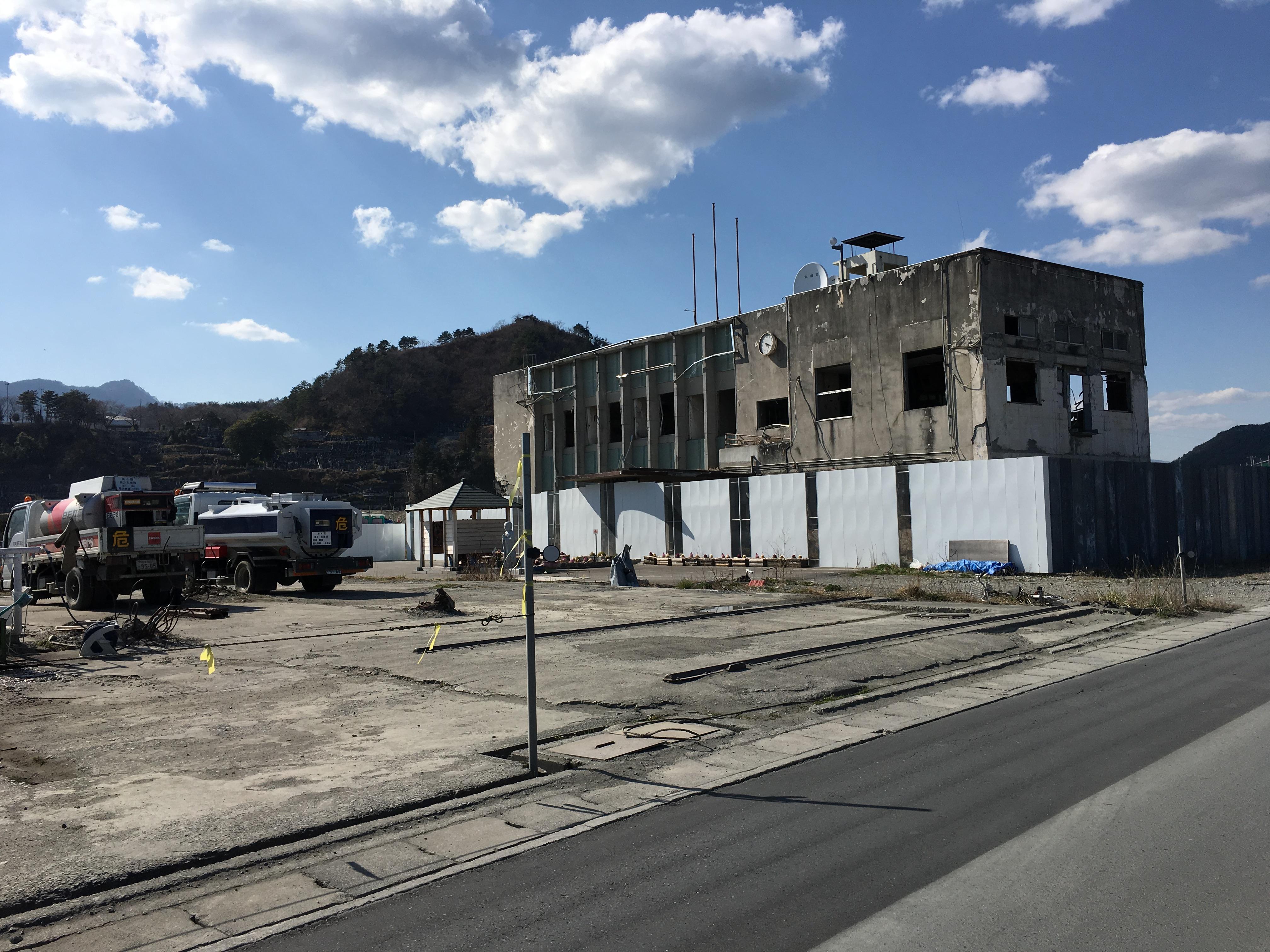 otsuchi reconstruction 2016 3.JPG