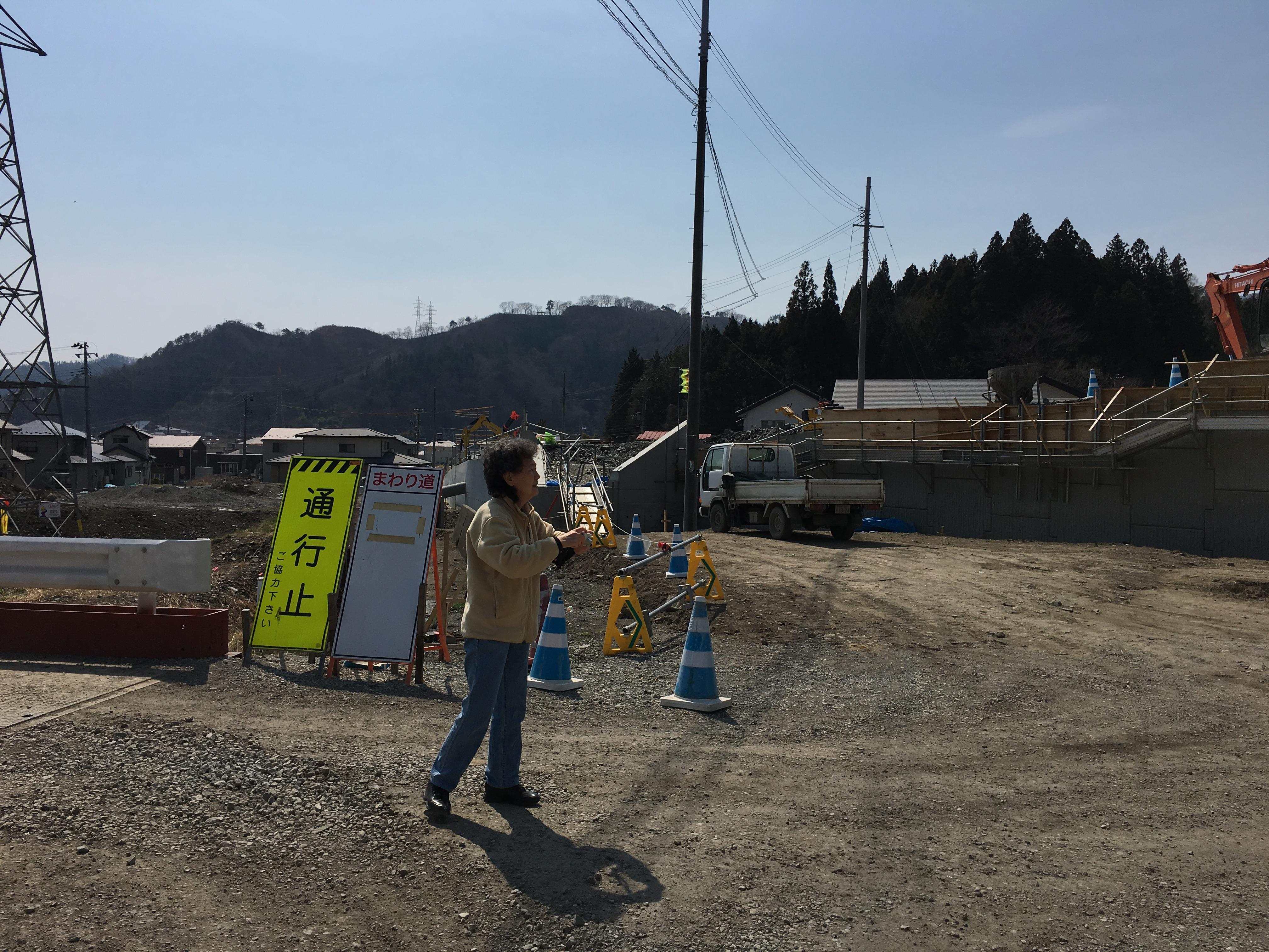 otsuchi itto and reconstruction 2016.JPG