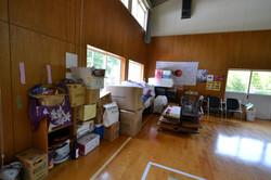 naburi temp emergency shelter temple gym 2011.JPG