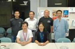 sense of onomchi production team.JPG