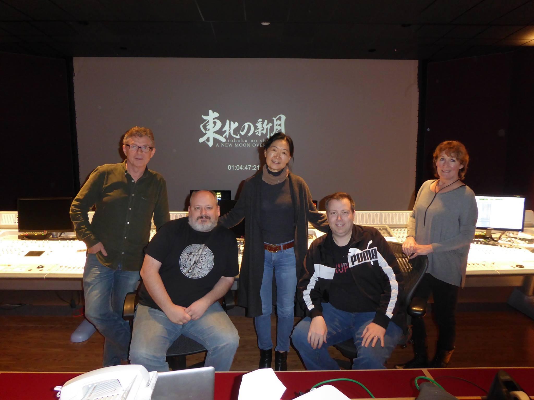 new moon post production sound team.JPG