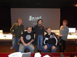 new moon post production sound team.JPG