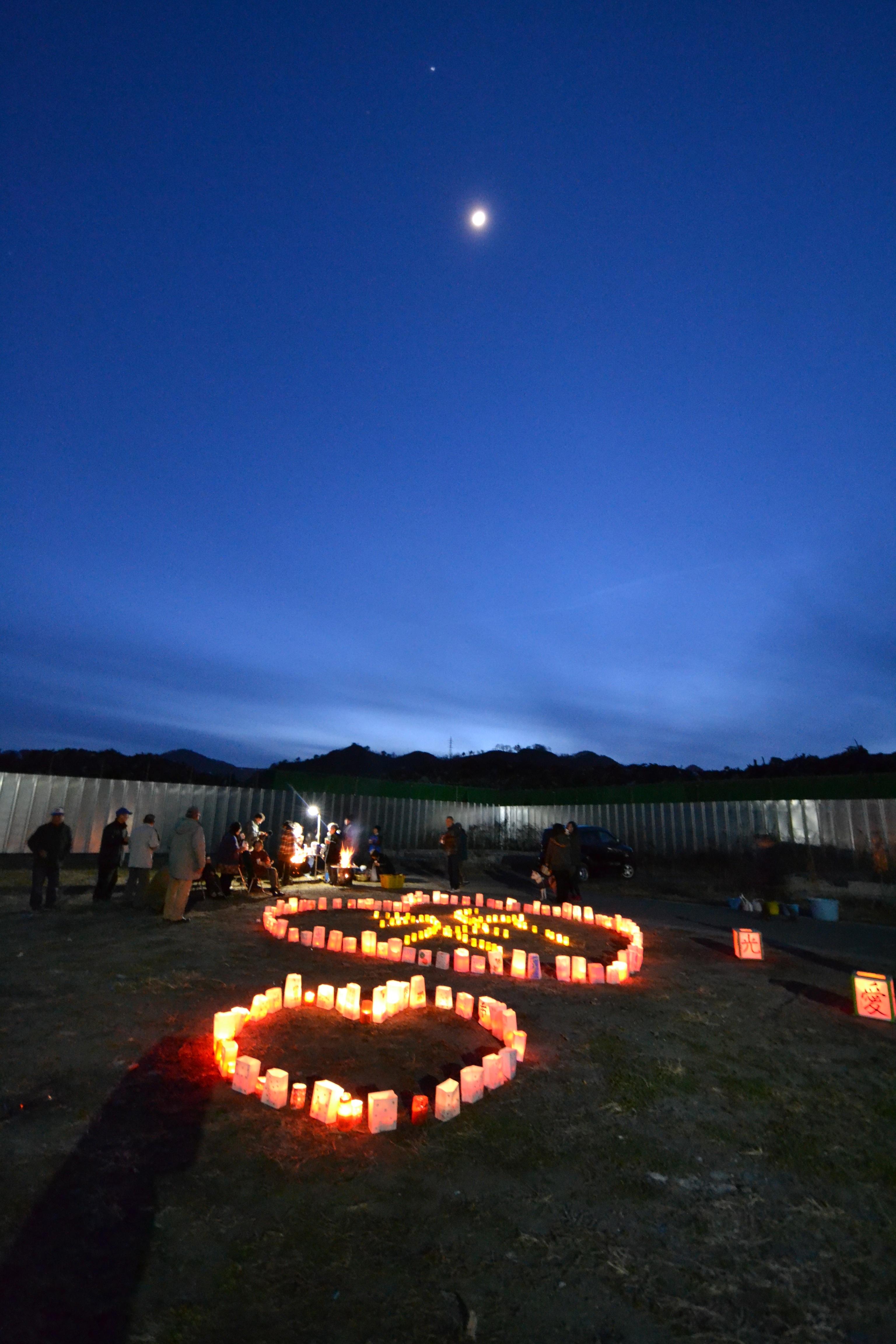 otsuchi lantern and moon.jpg
