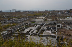 namie a town in fukushima flattened.JPG