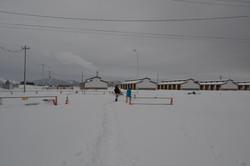 soma fishermen buildings in snow.JPG