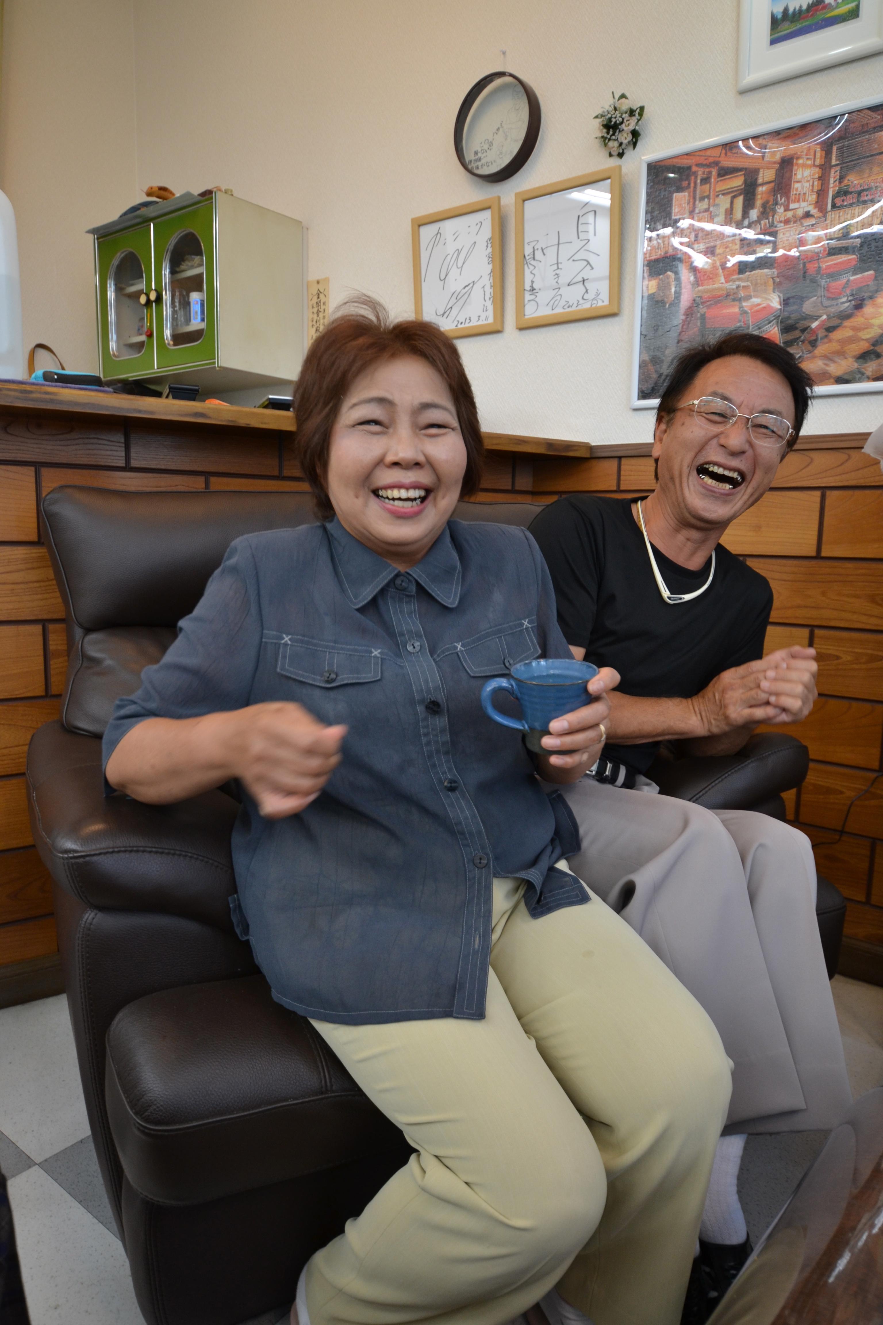 odaka barber & wife one chair.jpg