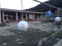 okawa elementary school 2016.JPG