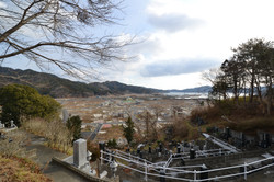 onagawa town nearby ogatsu.JPG