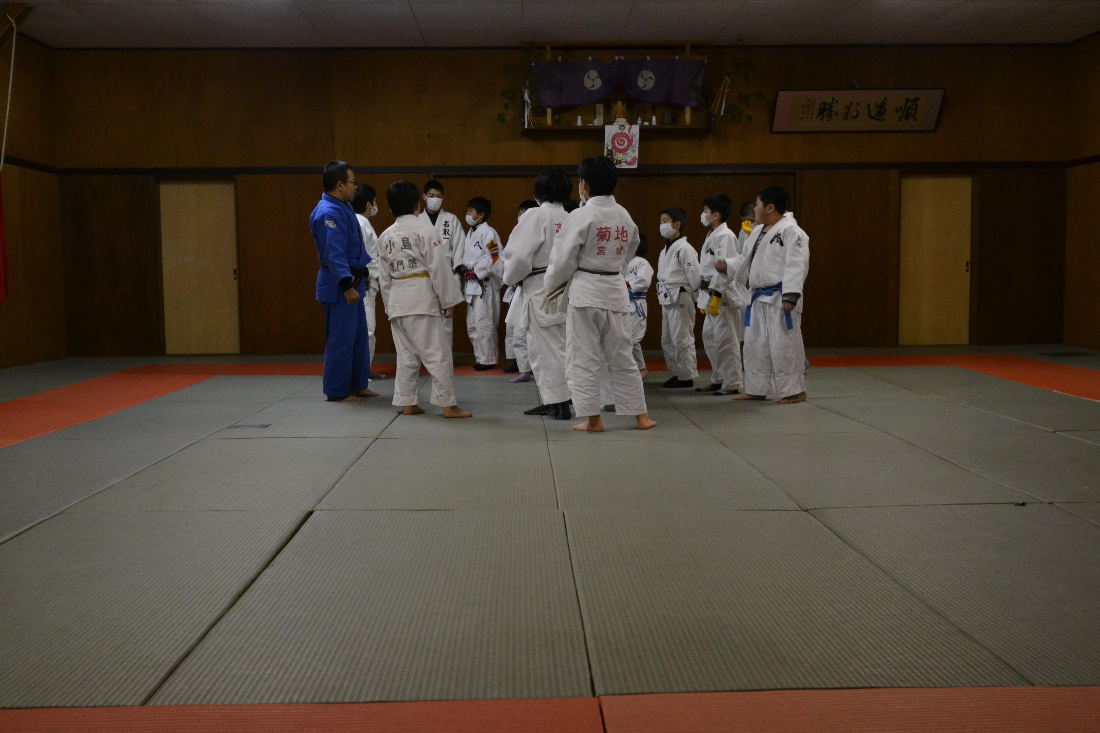 natori jushi's judo dream.JPG