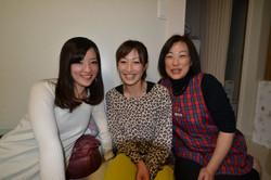 otsuchi kanako, sera, misaki together.jpg