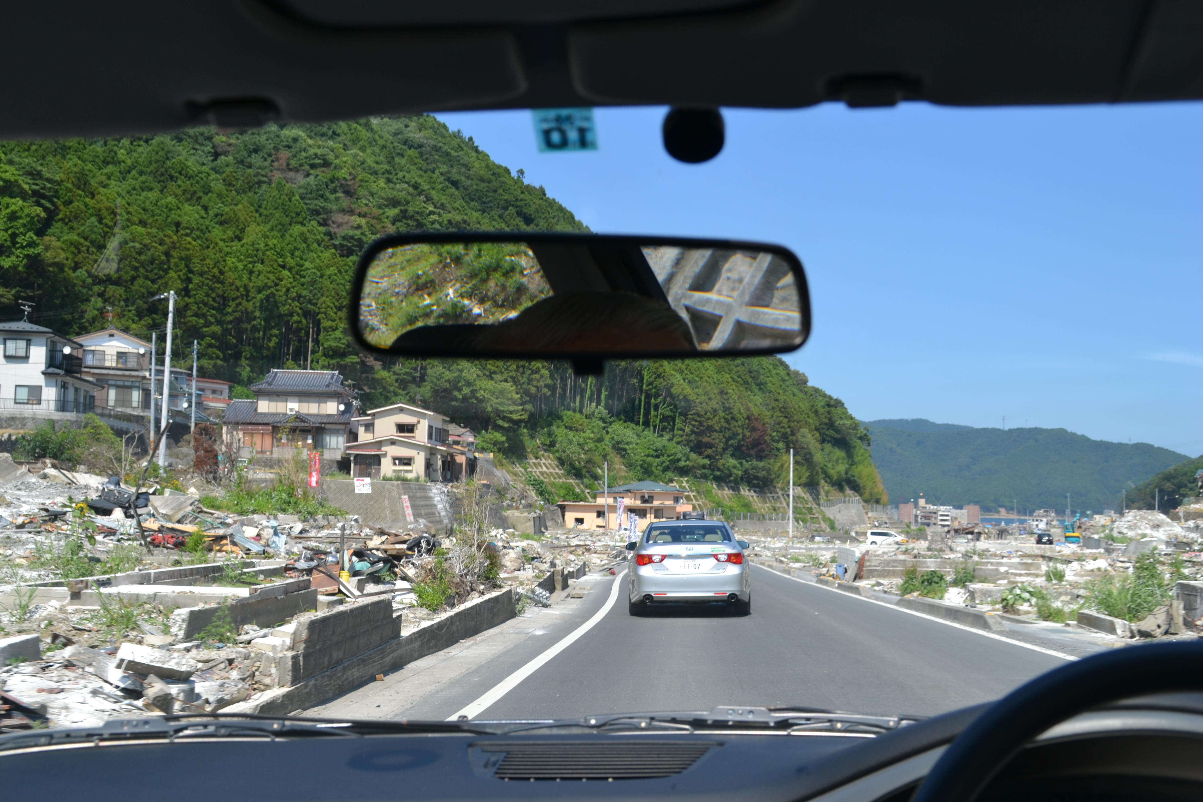 onagawa drive past debris.JPG