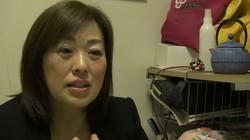 otsuchi kanako sasaki interview framegrab.JPG