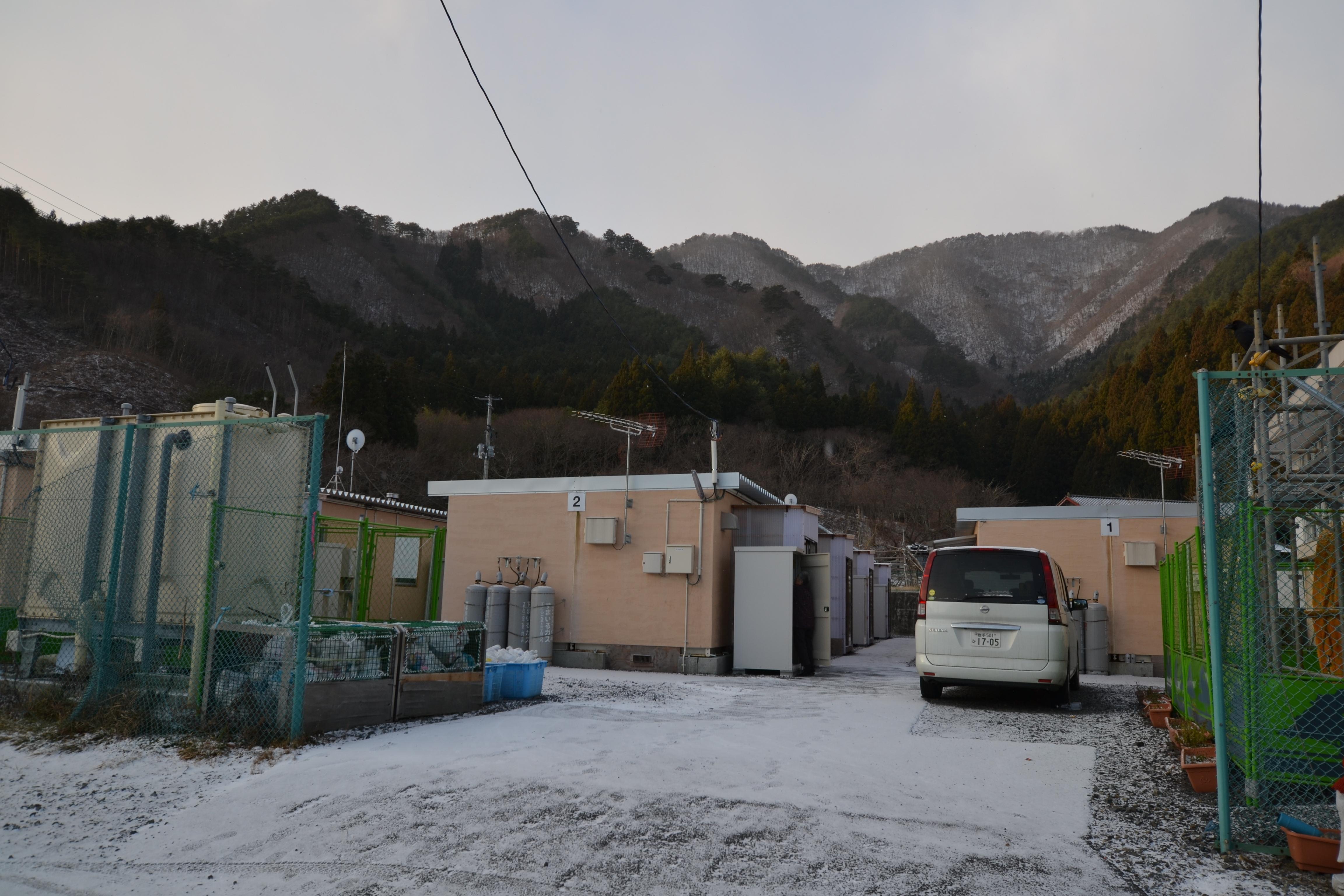 otsuchi emergy temp housing kasetsu complex.JPG