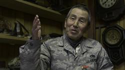 otsuchi masao interview.JPG