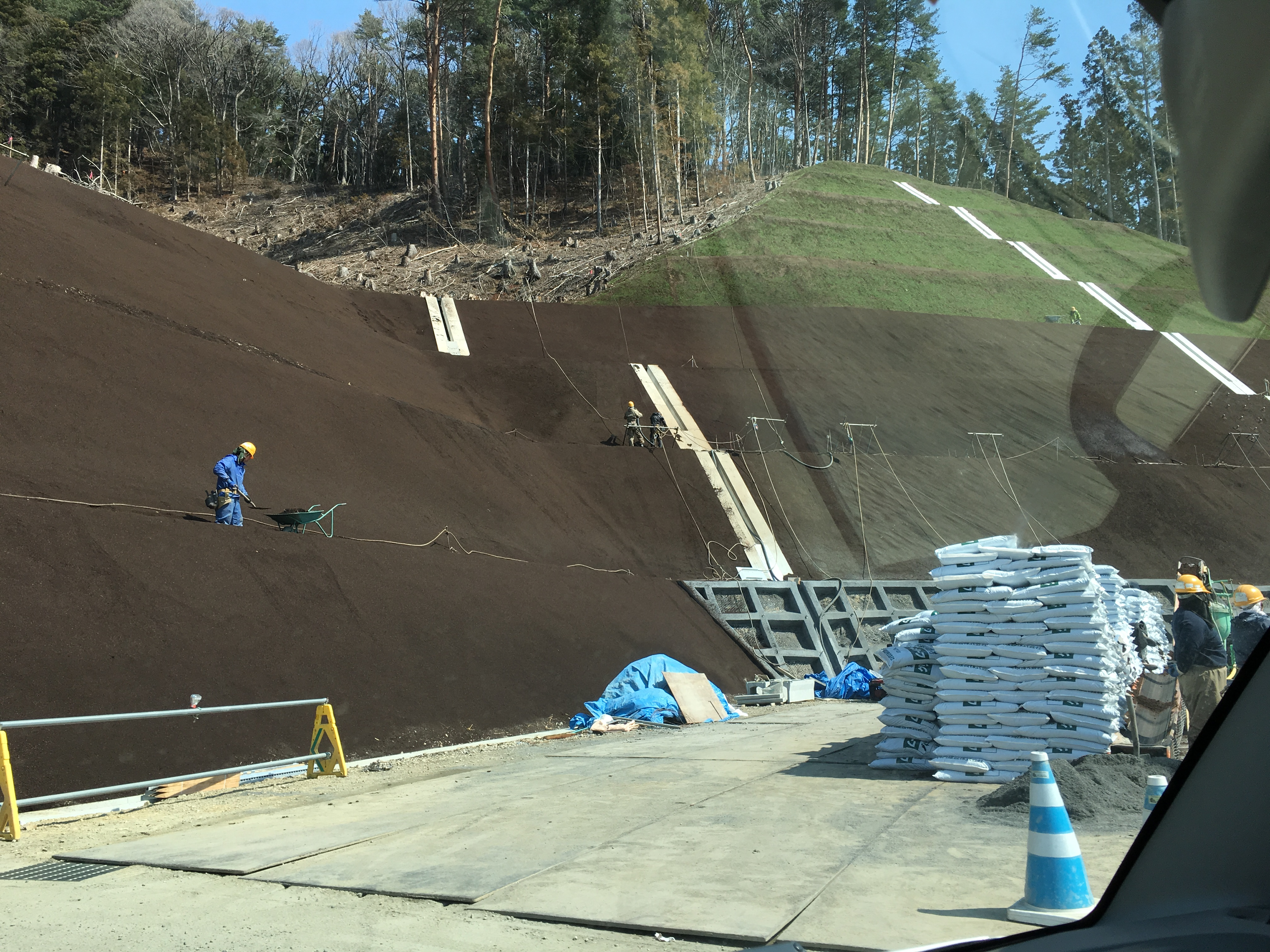 otuschi reconstruction 2 2016.JPG