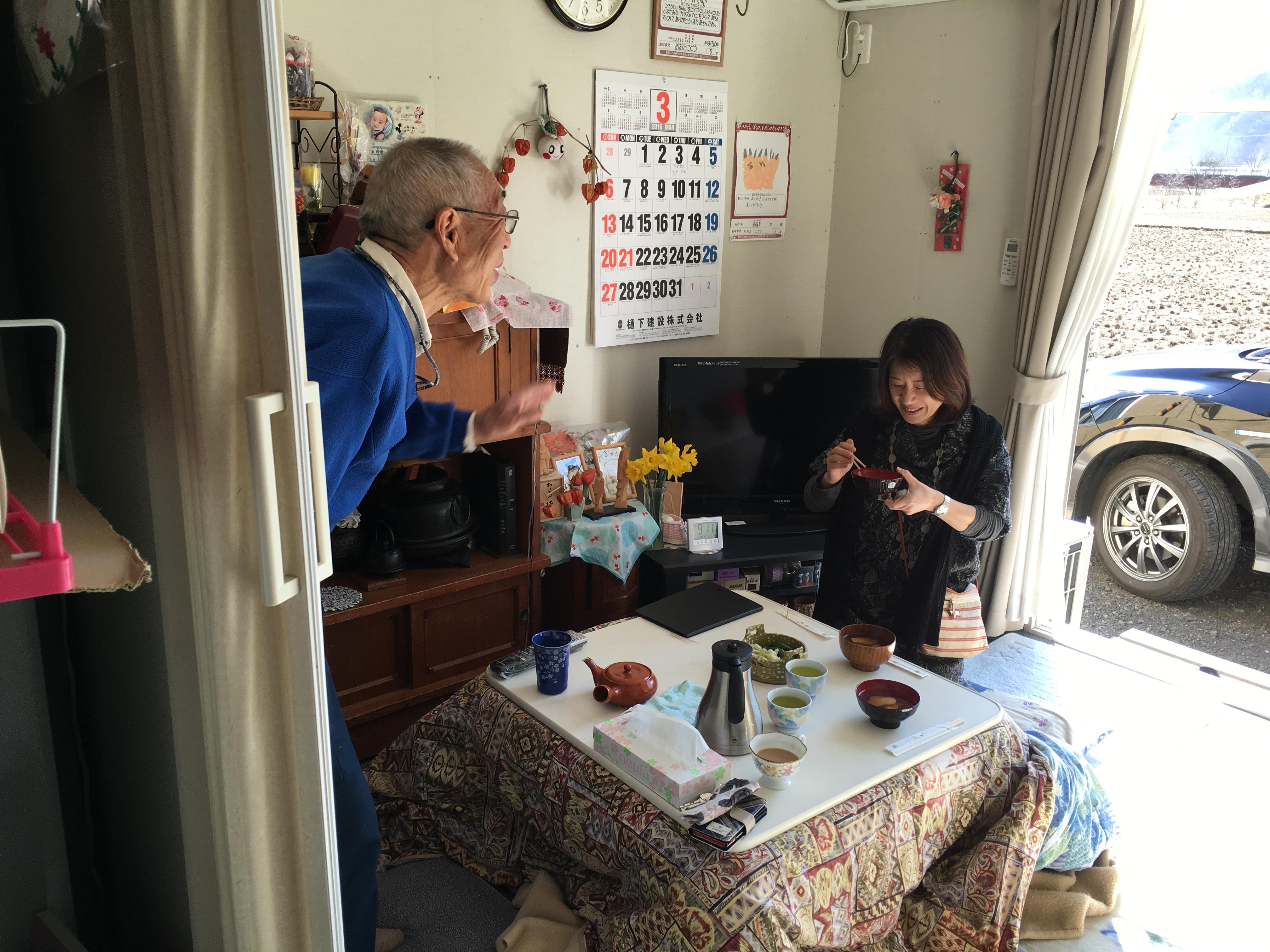 otsuchi temporary housing kasetu living space 2016.JPG