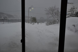 soma, fukushima snowstorm.JPG