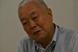 sendai takanashi portrait.JPG