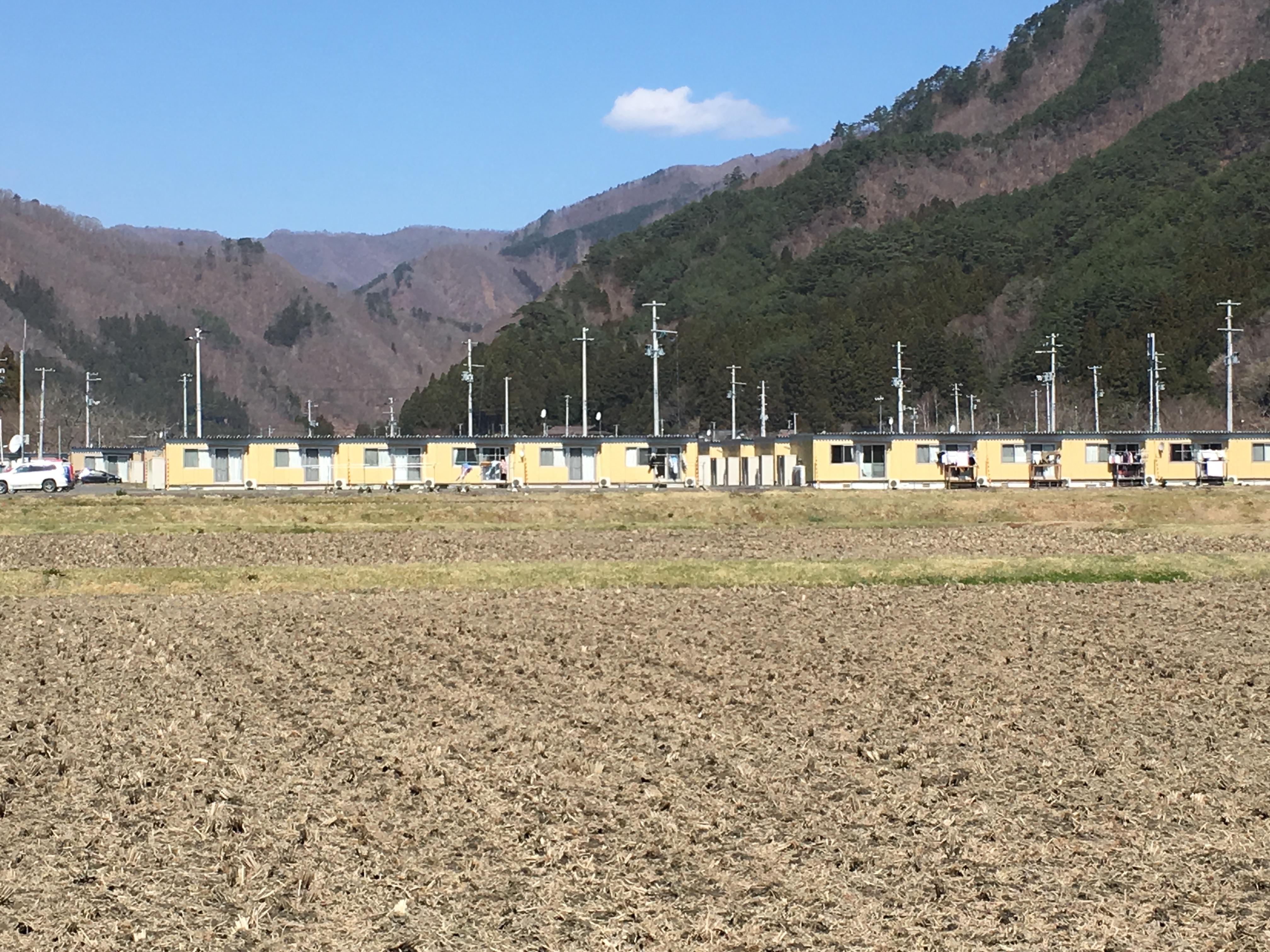 otsuchi temporary housing compound 2016.JPG