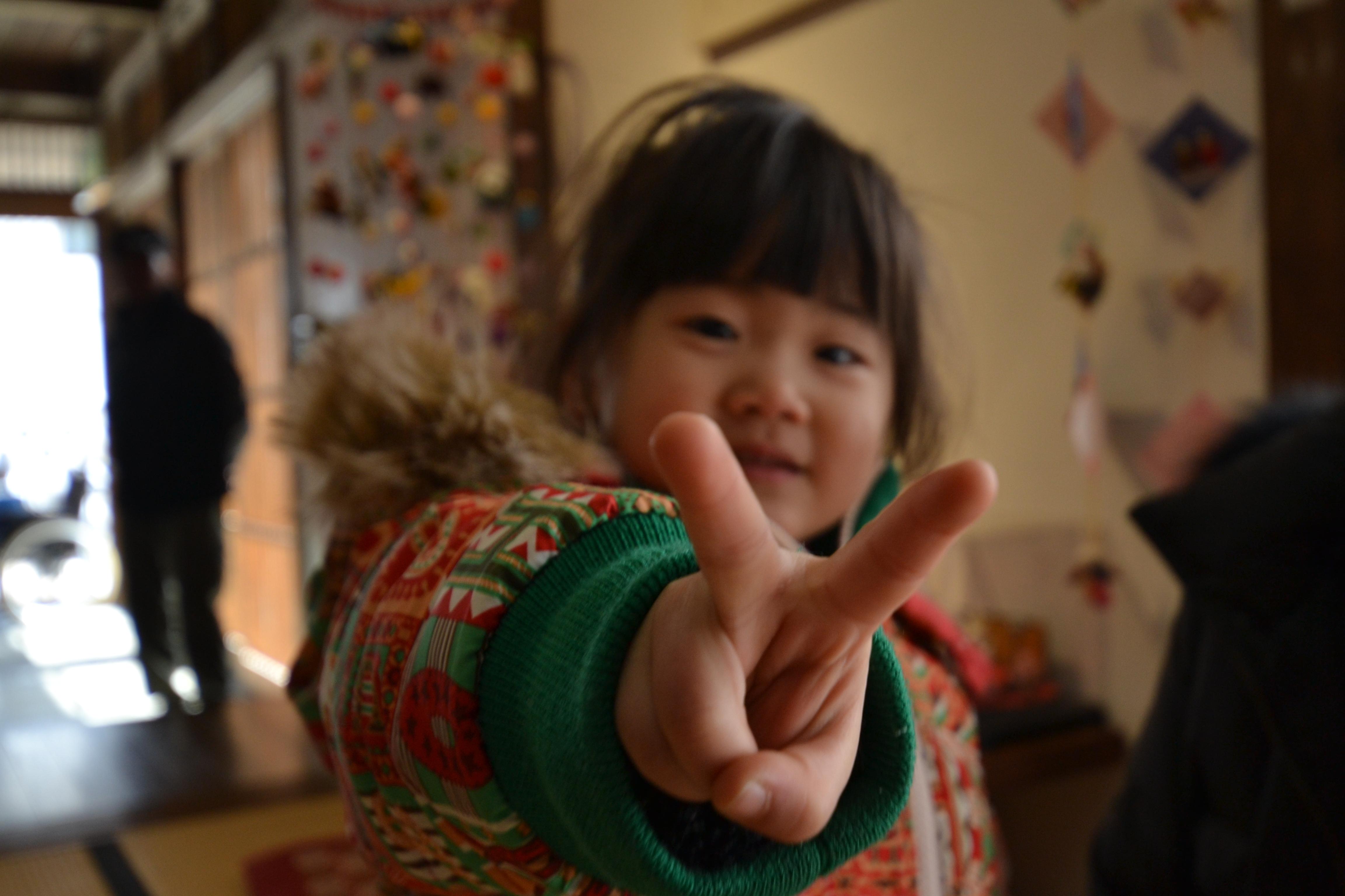 marumori ohashi granddaughter hinamatusri _peace_.JPG