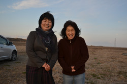 minamisoma lost farm tamura and friend.JPG