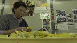 otsuchi osaka ya interview framegrab.JPG