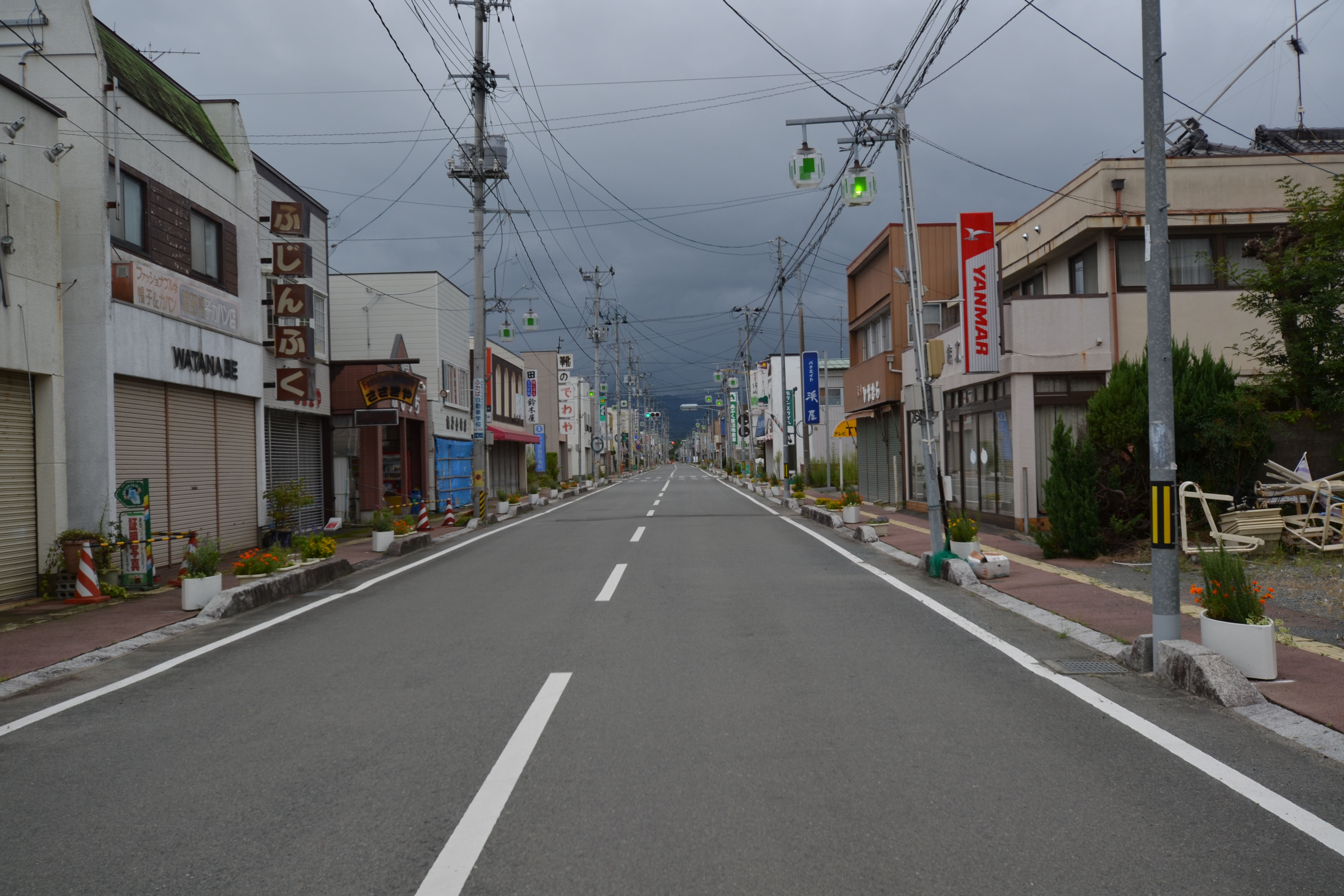odaka street with planters.JPG