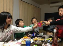 natori kuma kids birthday cheers.JPG