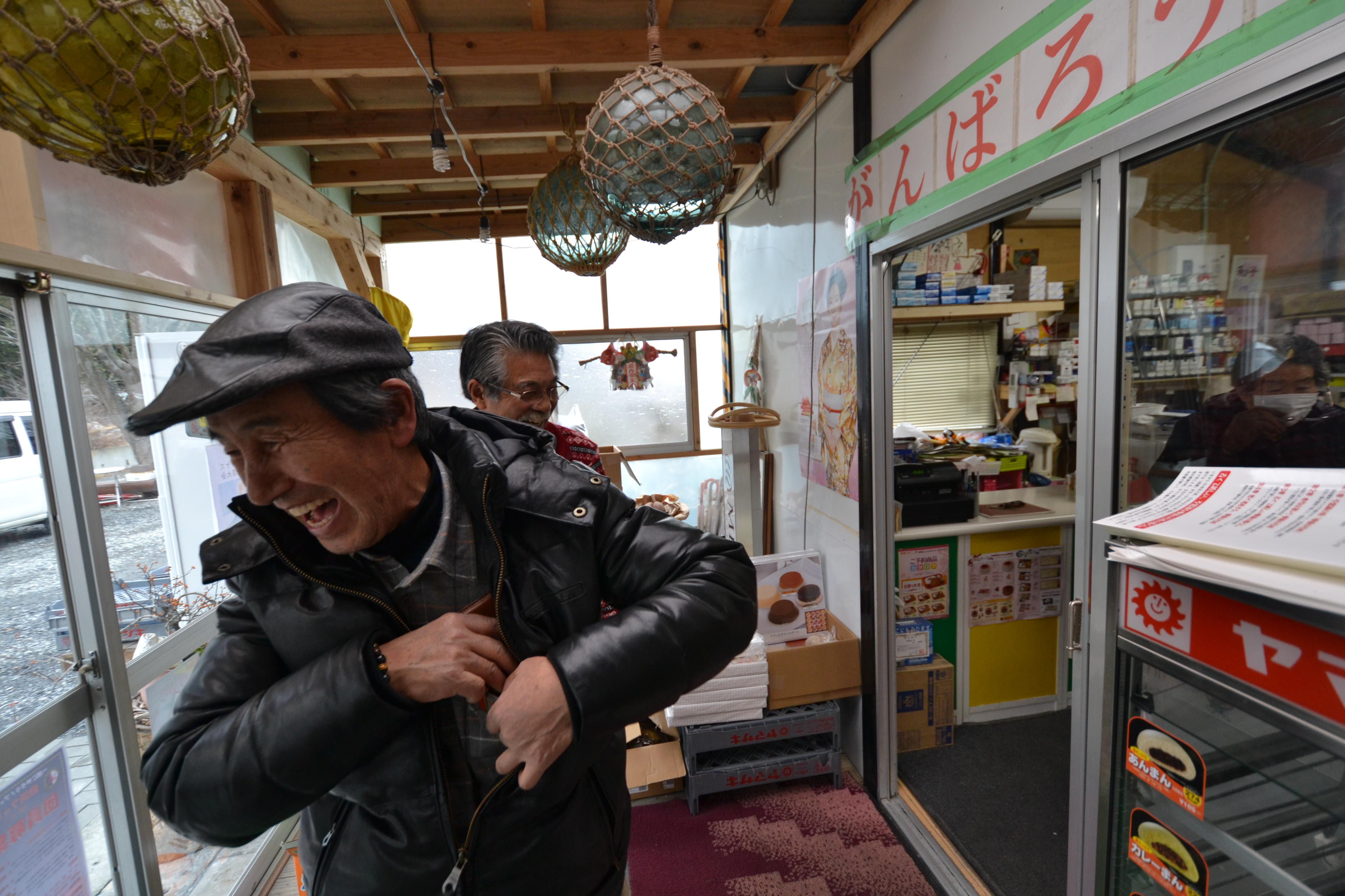 otsuchi temporary general store for temp housing kasetsu compound.JPG