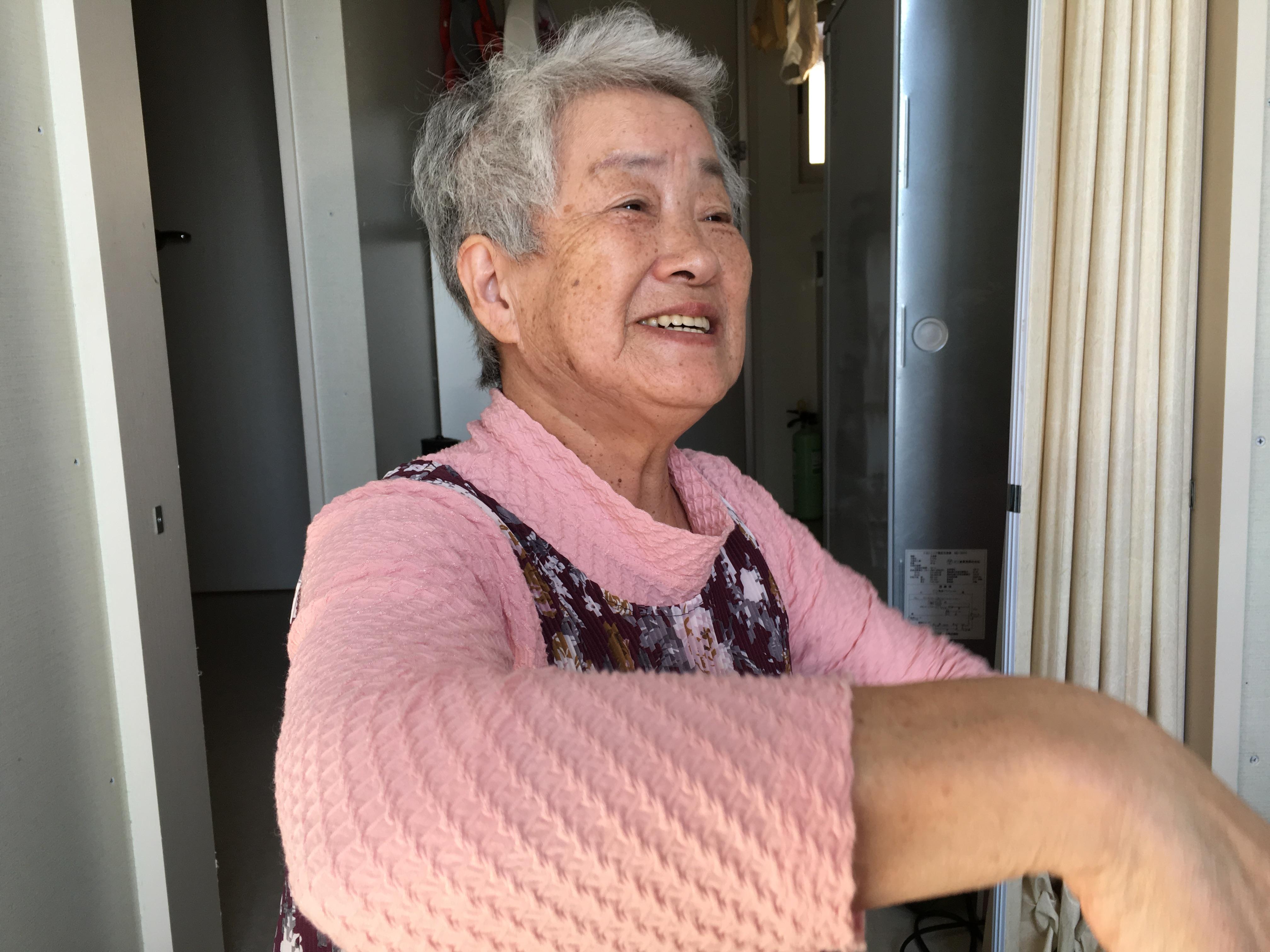 outsuchi kanako's mom 2016.JPG