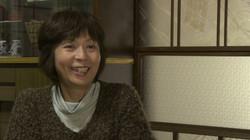 sendai sakiko interview framegrab.jpg