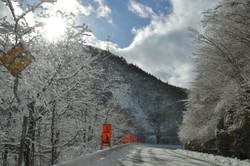 iwate highway winter mountains.JPG