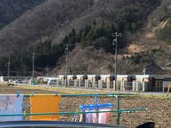 otsuchi temporary housing kasetsu 2016.JPG