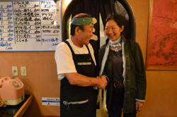 miyako sushi chef eat sushi in 25 minutes.JPG
