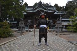 odaka samurai shrine med wide .JPG