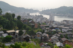 onomichi from senkoji obayashi fav location overview.JPG