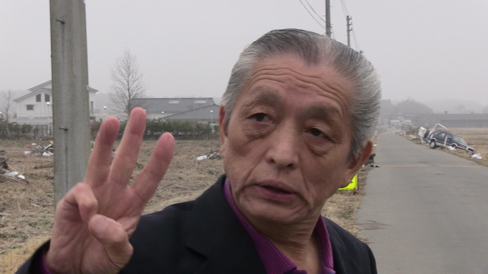 Odaka man speaks of his dreams.jpg