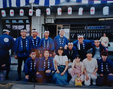 culture first trip to japan and betcharmeet.JPG