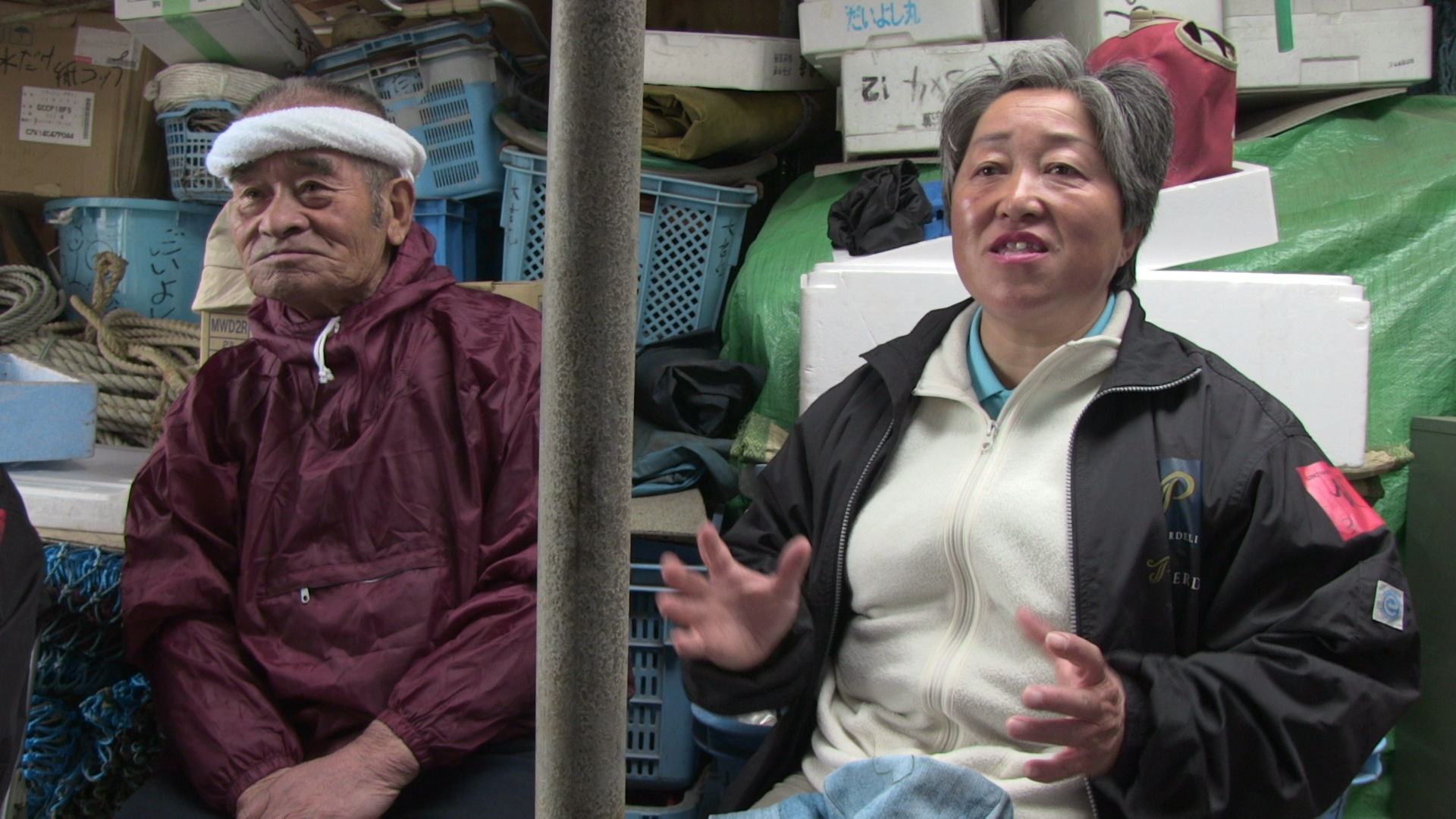 arahama kato and daughter interview.JPG