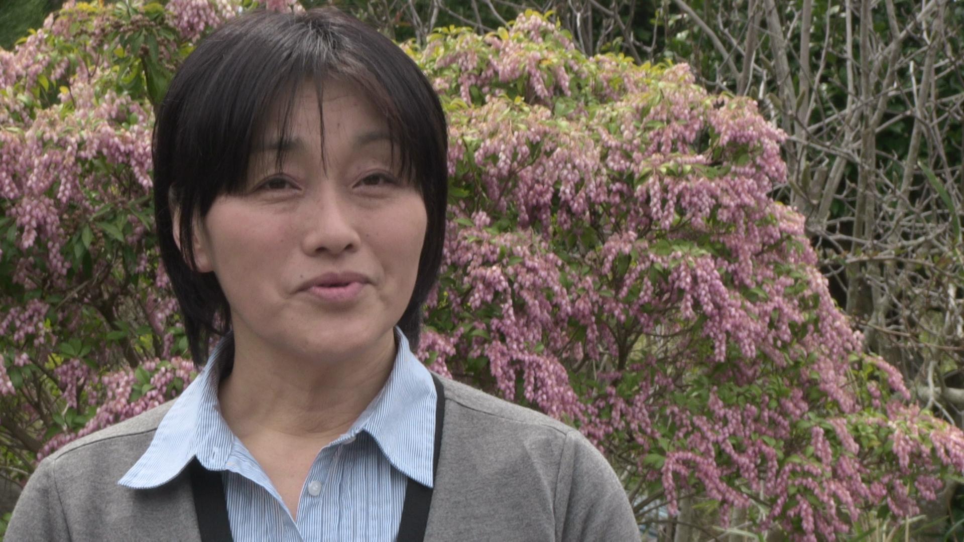 odaka condemned farm wifeinterview.JPG