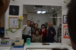 odaka, kato barber kowata me mirror shot.JPG