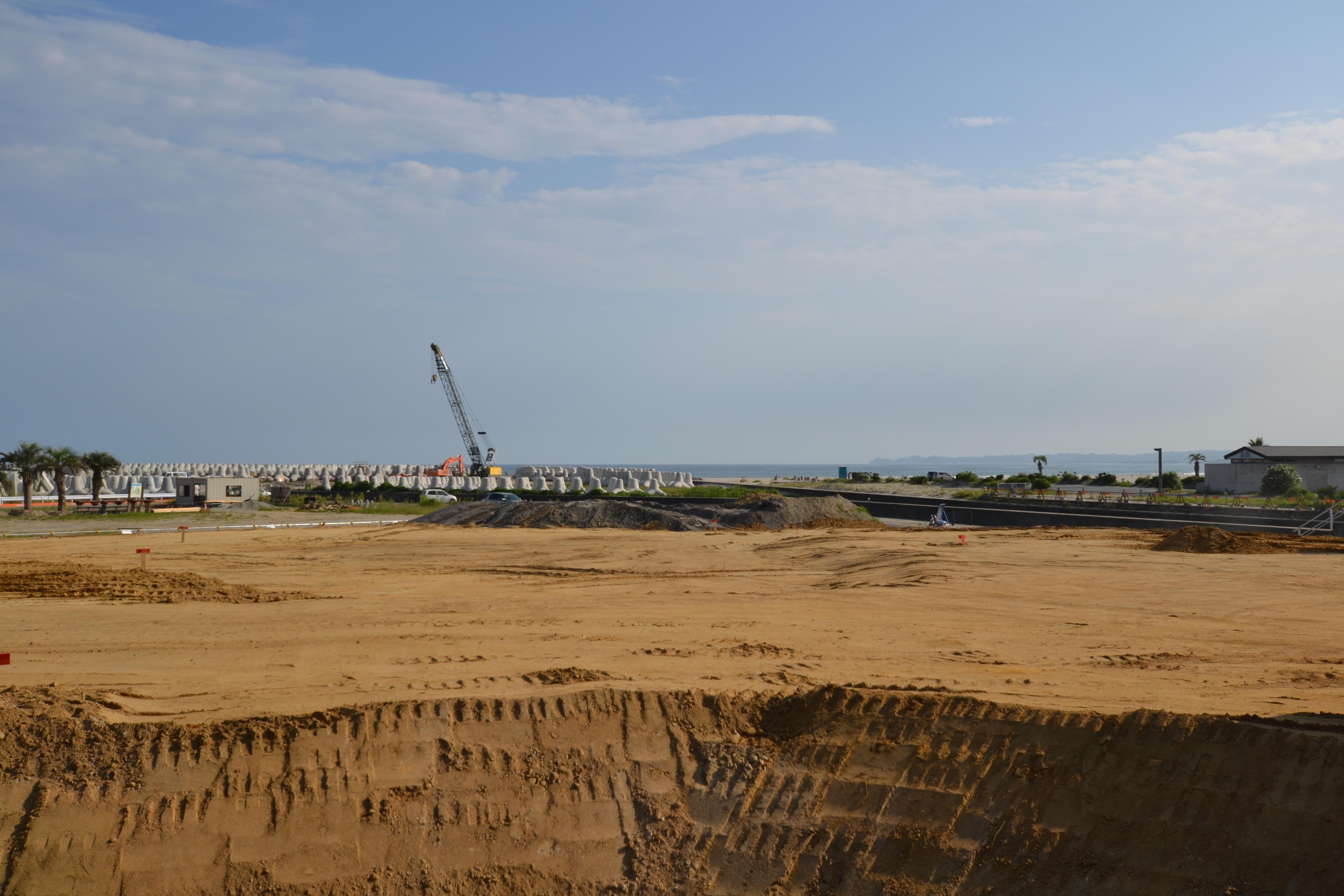 fukushima coastline reconstruction.JPG