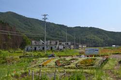 onagawa driving to past ogatsu.JPG