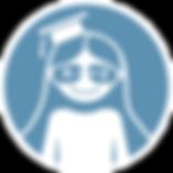 GVT_pictos_a-z_v01.png