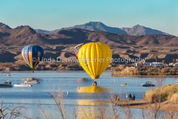2016 03 A Balloon Affair Collection-0322